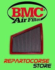 Filtro BMC SEAT IBIZA IV (6L1) 1.4 TDI  70/75/80cv / 02 -> 08 / FB311/01