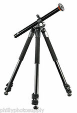 Vanguard Alta Pro 263AT Aluminum Multi Angle Tripod