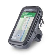 Fahrrad-Halterung für Samsung Galaxy S10 Plus S10+ A50 A9 Lenkerhalterung Rad