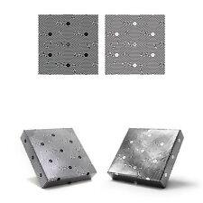 EXO-K + EXO-M [OVERDOSE] 2th Mini album Korean+Chinese CD+Booklet+Photo Card