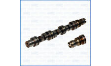 Genuine AJUSA OEM Replacement Camshaft [93022700]