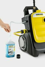 Karcher K7 COMPACT Pressure Washer 180 Bar WE OFFER YOU AN EXTRA YEAR WARRANTY!!
