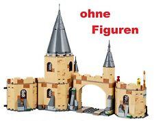 LEGO Harry Potter 75953 Peitschende Weide - nur die Hogwarts Erweiterung - NEU