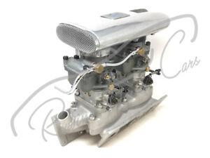 KIT NARDI LANCIA AURELIA B20 GT series 2 - 2000 cc