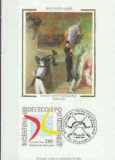 Frankrijk FDC Carte 1994 (115) - Ecole Polytechnique