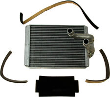 Nissens HVAC Heater Core fits 1998-2005 Mercedes-Benz ML320 ML500 ML55 AMG  WD E