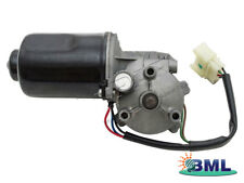 LAND ROVER DISCOVERY 1 LHD WINDSCREEN WIPER MOTOR FROM TRICO. PART- AMR1515M