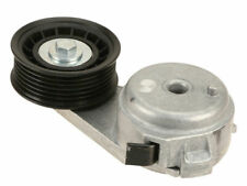 For Mercury Mountaineer Accessory Belt Tensioner Assembly Dayco 84591DH