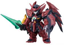 BANDAI FW GUNDAM CONVERGE ♯10 Gundam Epion Japan import NEW Figure