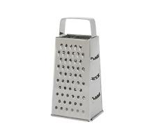 IKEA Grater IDEALISK Stainless steel New