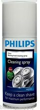 Philips Hq110 Shaver Cleaning & Lubricating Spray 100ml