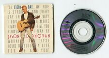 Jason Donovan 3-INCH cd-maxi 1989 PWL EVERY DAY I Love You More 3-track-CD