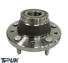 FORD TRANSIT MK8 2.2 REAR HUB + BEARING FWD 330 350 390 410 470 SERIES 1861068