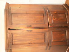 TV cabinet, used, Local Pick up only