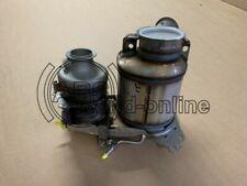04L131602E 04L131602EX Original VW Filtres à Particules Diesel FAP 1.6 Tdi Neuf