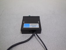 Hamamatsu H9305-05 Mod 185 nm to 650 nm Photosensor module
