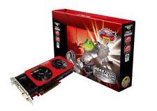 Palit ATi Radeon HD 4870  Sonic (Turbo) 1024MB DDR5 Graphics Card 256B Dual Fan