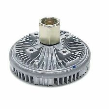 VISCOUS FAN CLUTCH - DODGE  RAM1500  1994-2002 3.9L / 5.2L V8 / 5.9L V8 PETROL