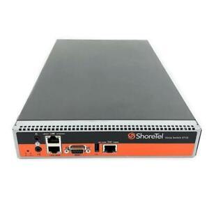 ShoreTel Mitel ST1D PRI Voice Switch Refurbished with 1 Year Warranty