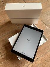 Original de Apple iPhone USB adaptador Power a13851 us Estados Unidos fuente de alimentación enchufe NUEVO