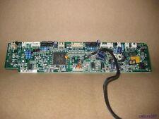 * Main PCB circuit board Roomba 400 Discovery PIVOT 4210 4220 4230 415 4110 4115