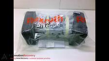 REXROTH R480636636, RODLESS CYLINDER KIT, 8 BAR MAX, SI:120MM, NEW #196511
