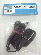 Radio CB Microfono di ricambio sostituzione MICROFONO PER TTI tcb550 (mod.amc-5011)