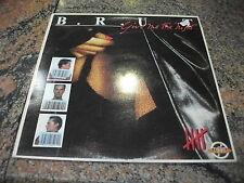 B.R.U.T. – Give Me The Night ' 12'' MINT SPAIN