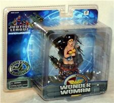 DC Comics Justice League Wonder Woman Statue  Paperweight