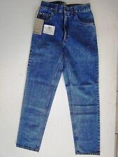 Joop Zeus 2 Jeans Hose Blau Stonewashed Gr. 90 W30 L34 NEU!