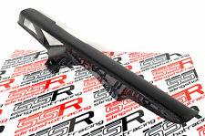 (06-10) Suzuki GSXR600 GSXR750 GSXR 600 750 Chain Guard Cover Carbon Fiber Fibre
