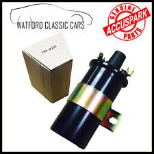 Ford Escort  Standard 12 Volt Ignition Coil