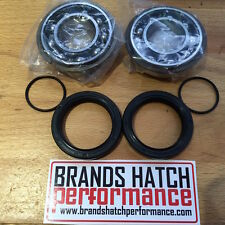 Ford Sierra Escort RS Cosworth 4WD 4X4 Camshaft Cam Shaft Bearings and Seal Kit