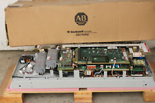 New listing Ab Allen Bradley 1336 1336F-B125-An-En 125Hp Drive New