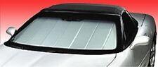 Heat Shield Car Sun Shade Fits 1977-85 MERCEDES BENZ 230E,240D,280CE,E,300D,CD,T