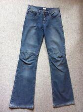 sexy Jeans stone washed XMail Gr. 36 neuwertig