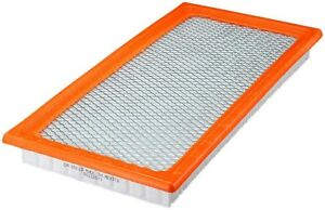 Air Filter-Flexible Panel Fram CA10118 G-1