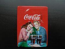 Coca Cola Fridge Magnet