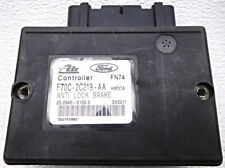 New Old Stock Lincoln Continental ABS Control Module F70Z-2C219-AA