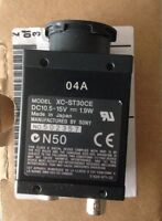 XC-ST30CE SONY industrial camera