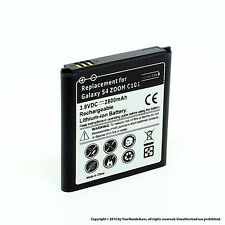 2800mAh Battery for Samsung Galaxy S4 Zoom C101 C1010 C105
