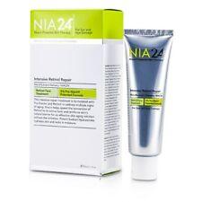 Nia 24 Intensive Retinol Repair, 1.7 Fl. oz.- Brand New! Fresh!