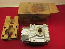 NOS 73 74 75 76 77 78 79 80 81 AMC JEEP AIR CONDITION COMPRESSOR AMX JAVELIN
