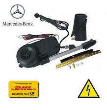 MERCEDES MB W123 W124 W126 W201 W202 Elektrische Automatik Antenne 12V <TOP>