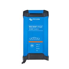 Victron Energy Blue Smart IP22 Ladegerät Charger 12V 24V Batterie Lithium Akku