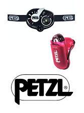 Petzl Tikka e + LITE - 50 LM DEL ultra compact emergency Projecteur * Modèle 2017 *