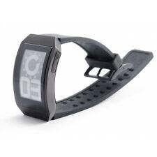 Phosphor Digital Hour DH04 E-ink Watch ORIGINAL COOL RARE
