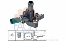 FACET Sensor temp. refrigerante FIAT PUNTO SEICENTO DOBLO PANDA LANCIA 7.3318