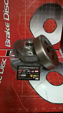 MOTORE YAMAHA MAJESTY 250 1998 1999 2000 DRIVEN PULLEY ASSY MOTOR