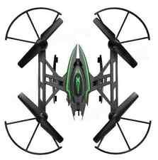 5x 950mAh Tuning Lipo Akku für JXD 509G 510G Pioneer Ufo Mini Typhoon Drohne RC